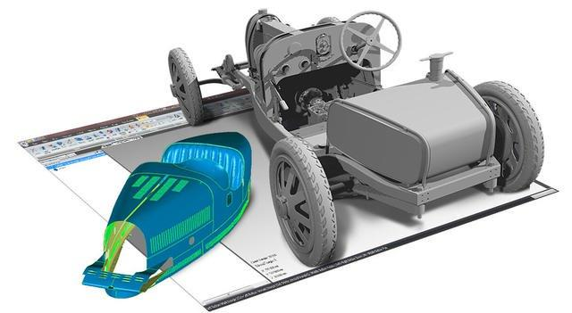 geomagic-wrap-surface-3d-900.jpg