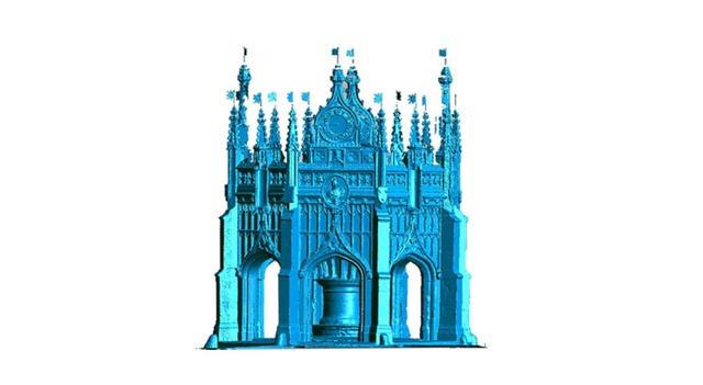town-hall-geomagic-wrap-lidar-scan-3d-model.jpg